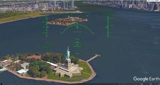 23ニューヨークの空.jpg